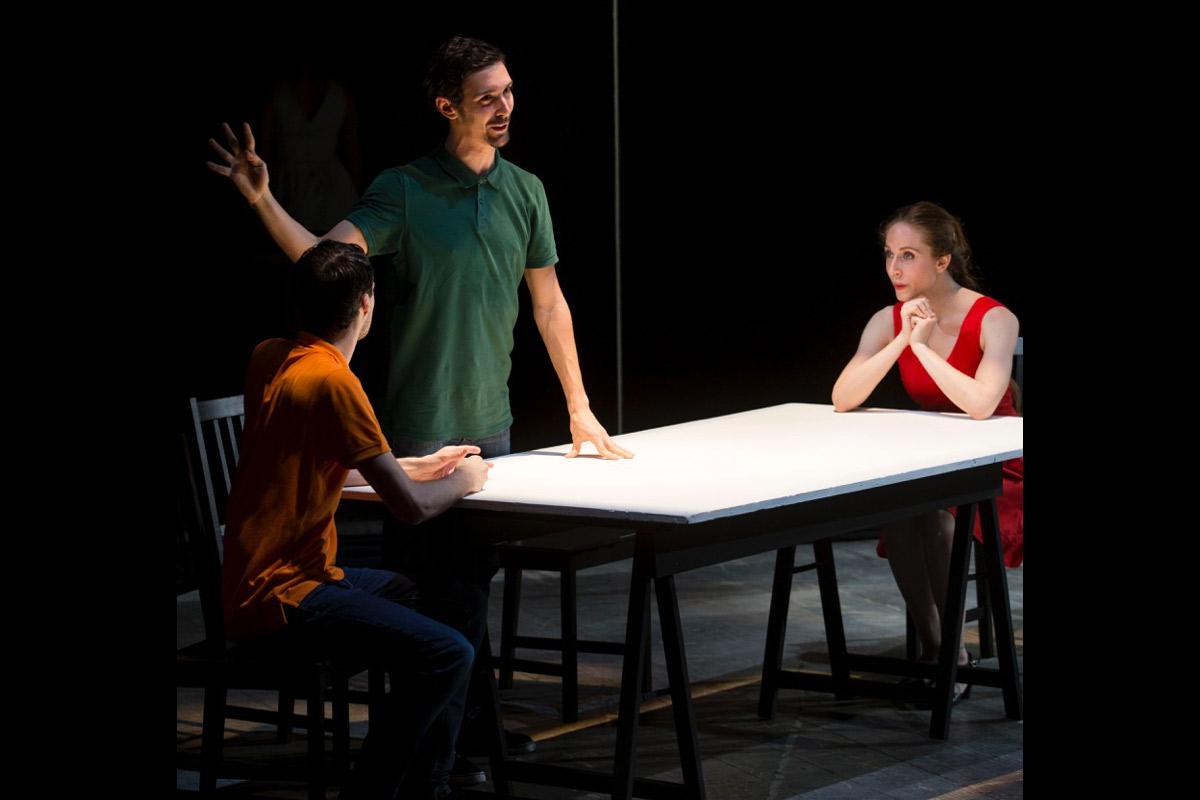 Piagnistei_Teatro-Franco-Parenti_yuri-tavares_13_06_16_0161