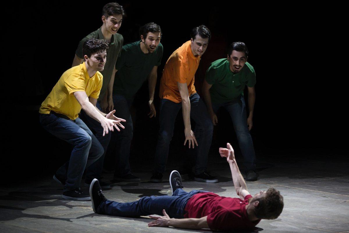 Piagnistei_Teatro Franco Parenti_yuri tavares_13_06_16_0230