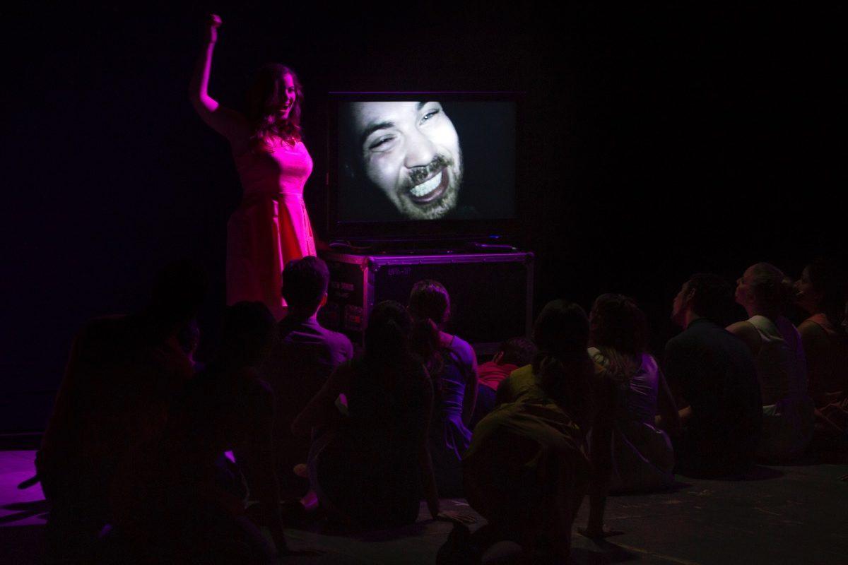 Piagnistei_Teatro Franco Parenti_yuri tavares_13_06_16_0237