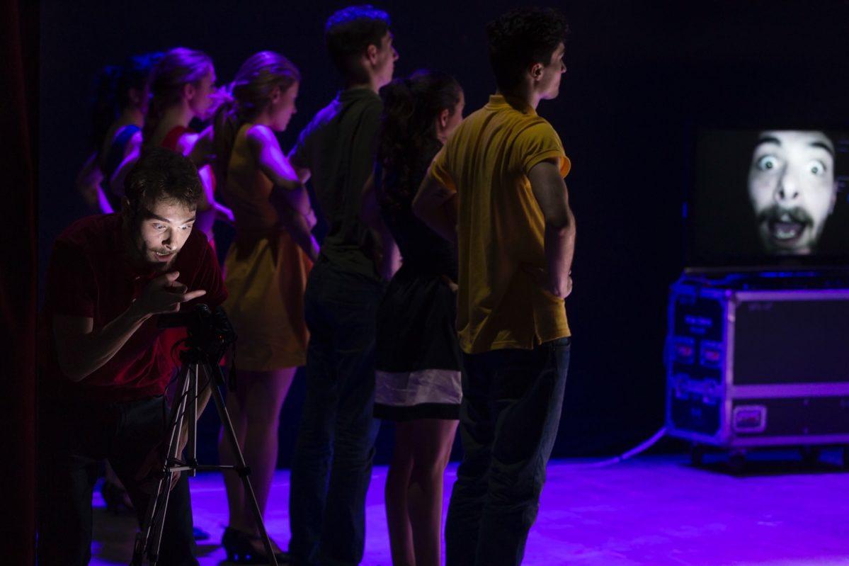 Piagnistei_Teatro Franco Parenti_yuri tavares_13_06_16_0266