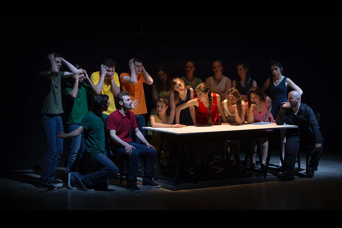Piagnistei_Teatro-Franco-Parenti_yuri-tavares_13_06_16_0322