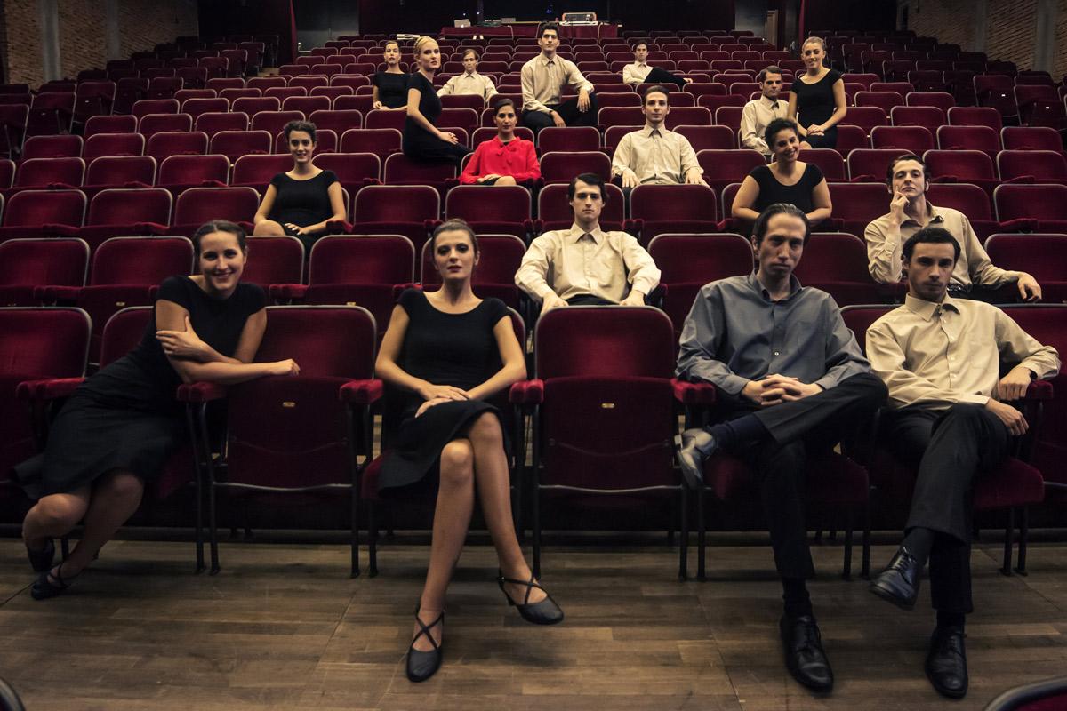 gruppo-2-Foto-Edmondo-Annoni