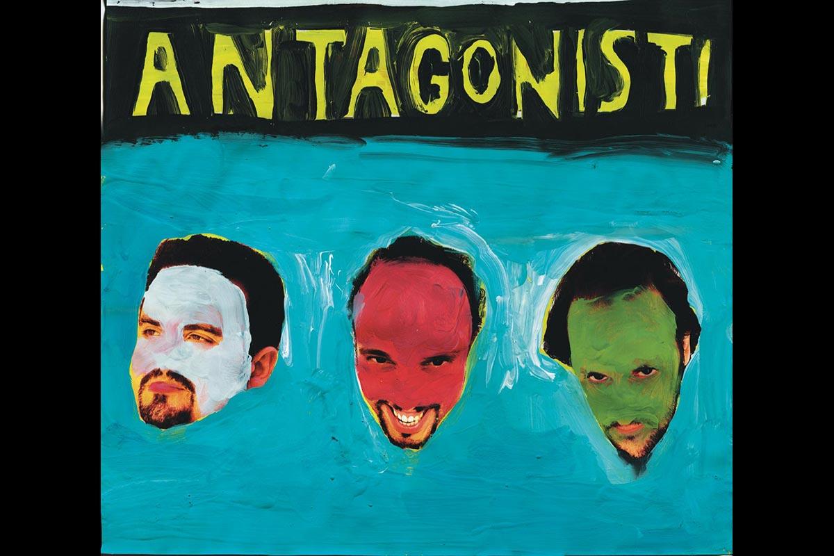 ANTAGONISTI-TRIO-leggera
