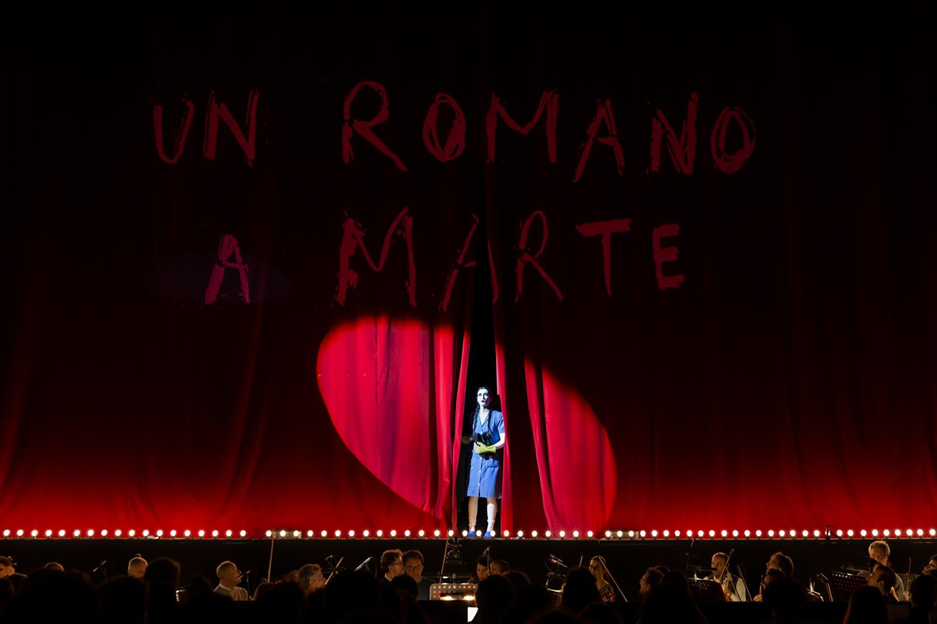 romano7