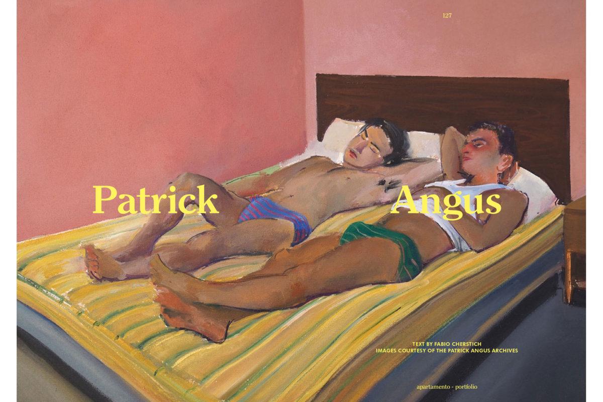 APARTAMENTO-24_PATRICK_ANGUS_LOW_page-0001