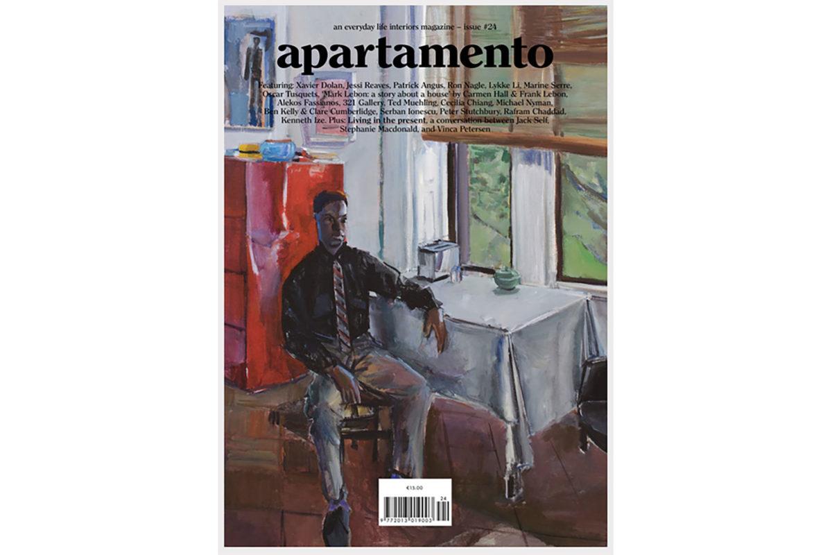 angus-apartamento-cover-