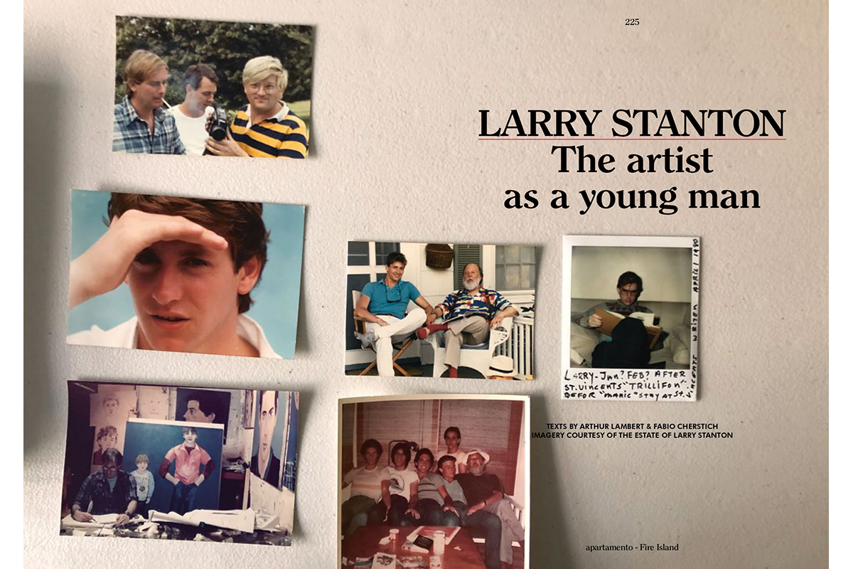 LARRY-STANTON-def-_page-0001
